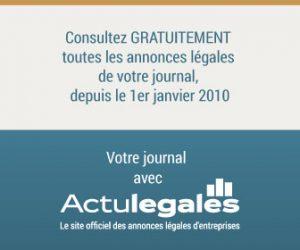actulegales-bannieres-lot-01-336x280px